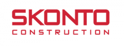 SIA Skonto Construction