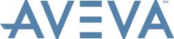 AVEVA Software