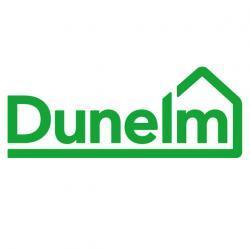 Dunelm Group