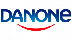 DANONE | Recruitment Latvia SIA