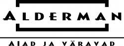 Alderman 4 Trading OÜ