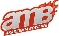 Andilaid OÜ Akadeemia bowling