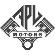 APL Motors OÜ