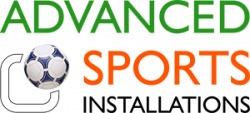 ADVANCED SPORTS INSTALLATIONS EUROPE AS