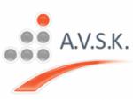 www.avsk.ee