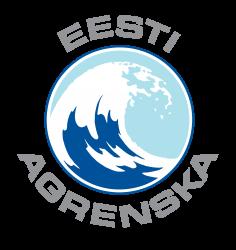 SA Eesti Agrenska Fond