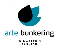 Arte Bunkering OÜ