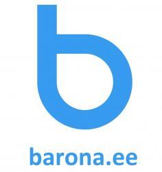 Barona Eesti OÜ