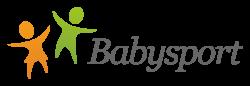 Babysport OÜ