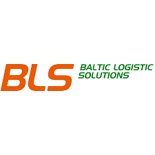 Baltic Logistic Solutions oü