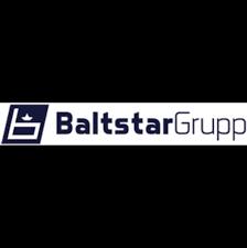 Baltstar Grupp OÜ