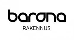 Barona Rakennus Oy