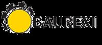 Baurexi OÜ