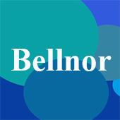 Bellnor OÜ