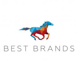 Brandgate Retail OÜ