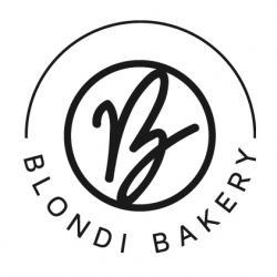 Blondi Bakery OÜ
