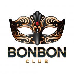 Simpos Holding OU (BONBON Club)