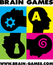 Brain Games OÜ
