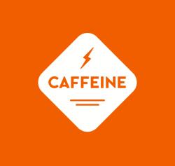 """Neli Tuba oü """"Caffeine.ee"""""""