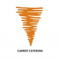 "Royal Plus OÜ ""Carrot Catering"""
