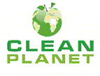 Clean Planet OÜ
