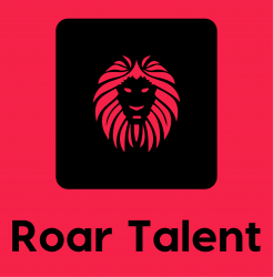 Roar Talent Recruitment Ltd
