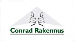 Conrad Rakennus Oy