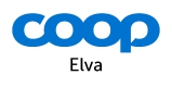 Elva Tarbijate Ühistu