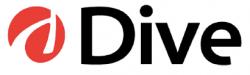 Dive Eesti OÜ
