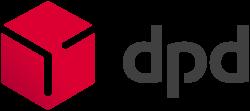 DPD Eesti AS tööpakkumised