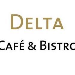 Delta Cafe & Bistro OÜ