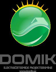 Domik OÜ