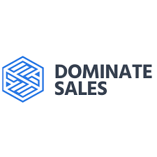 DOMINATE SALES OÜ