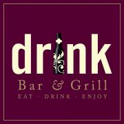 """Drink Pub OÜ """"Drink Bar & Grill"""""""
