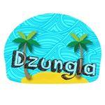 Dzungla OÜ