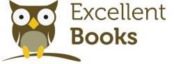 Excellent Books OÜ