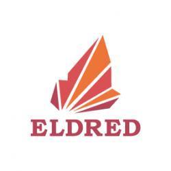 ELDRED  OÜ