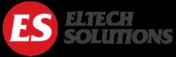 Eltech Solutions OÜ