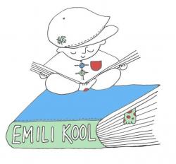 Emili Kool
