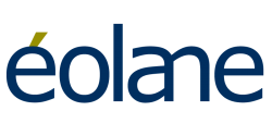 Eolane Tallinn AS