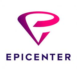 www.epicenter.ee