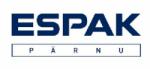 www.espak.ee/parnu