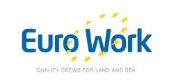 Euro Work OÜ