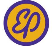 Europagar OÜ