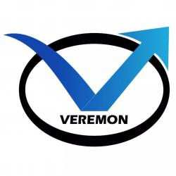Veremon OÜ