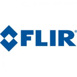 FLIR Systems Estonia