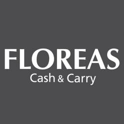 Floreas Oü
