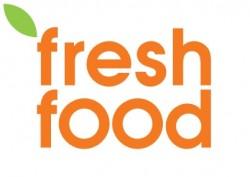 Freshfood OÜ