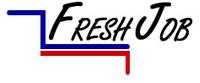 Fresh Job