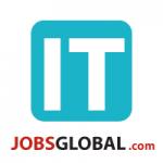 www.itjobsglobal.com